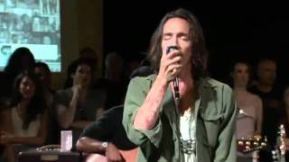 Incubus   Sessions - Day 6 - Friends And Lovers
