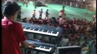 preview picture of video 'RAJU SUDRA 04'