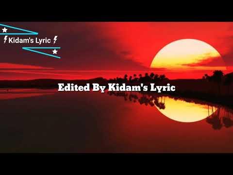ST 12 - Anugerah Illahi official Lyric Video