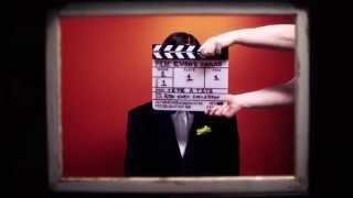 <b>Euros Childs</b>  Tête à Tête Official Video
