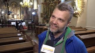 Szentendre MA / TV Szentendre / 2019.05.10.