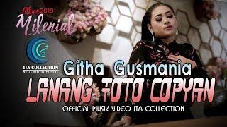 Download lagu Githa Gusmania Lanang Foto Copyan Mp3