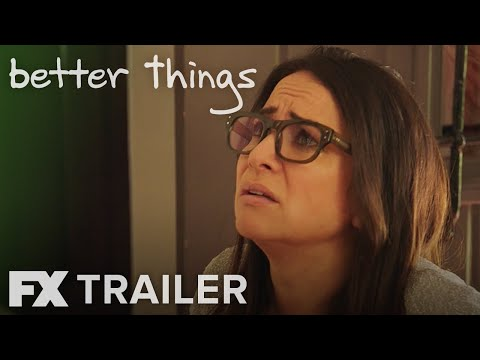 Better Things 2.09 Preview