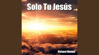"Video thumbnail of ""Richard Manuel - A Tu Lado Está el Señor"""