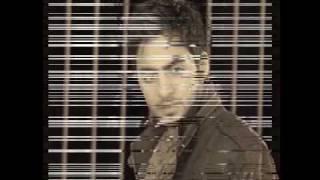 تحميل اغاني فيصل الصراف ( انسى ) 2010 MP3