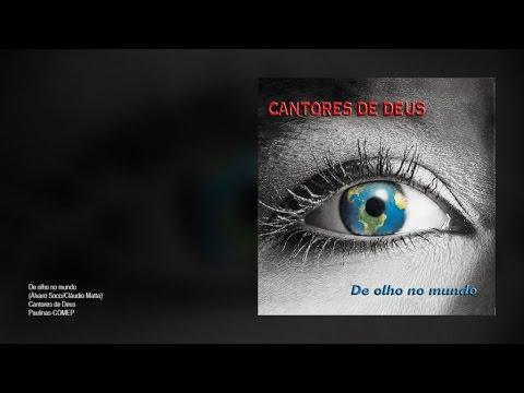Música De Olho No Mundo