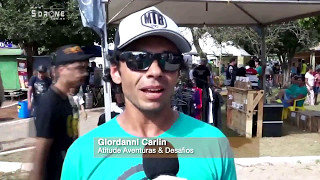 Festas e Eventos TV: Desafio Serra da Bodoquena