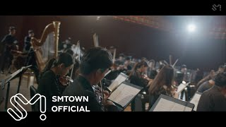 SM Classics TOWN Orchestra 'Make A Wish (Birthday Song) (Orchestra Ver.)' MV