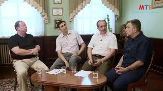 100 дней Никола Пашиняна и проблемы безопастности Армении и Нагорного Карабаха