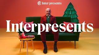 INTERPRESENTS | INTER