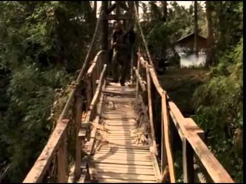 Soldier Boyz   Michael Dudikoff Full Movie   YouTube