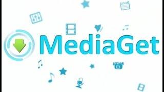 Как скачивать игры через Media.get