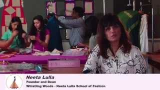Costume Design v/s Fashion Designing