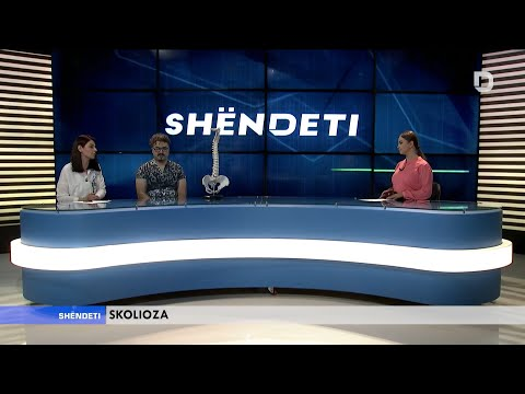 Fete divortate din Cluj-Napoca care cauta barbati din Iași