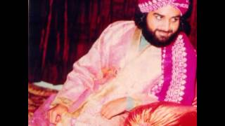 Qawali - Naseeruddin Aolia (Golra Sharif)