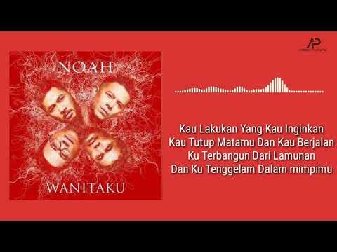 Noah Wanita New 2019 Mp3 Mp3 Indonetijen