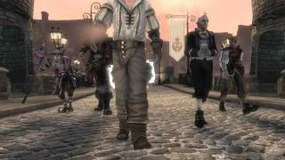 revolution now (fable3 version)