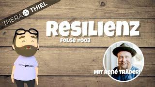Resilienz – Das psychische Immunsystem stärken
