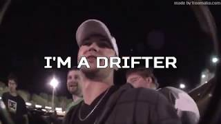 Ricer vs Tuner & Muscle 2018 I'm a drifter
