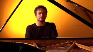 Chris Gall Piano Solo   Trailer Live