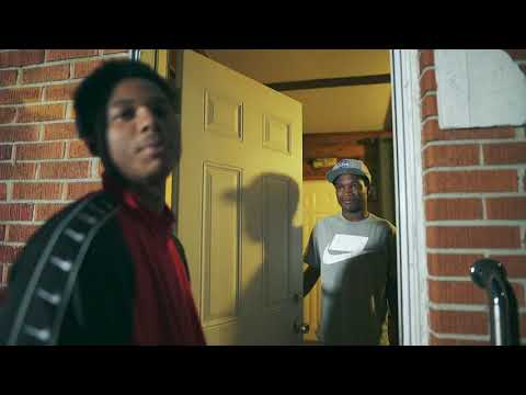 "TOS D Curry ""Cold Nights"" (Official Music Video) Shot by @Coney Production"