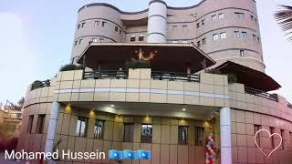 darussalam city mogadishu 2018 - 免费在线视频最佳电影电视