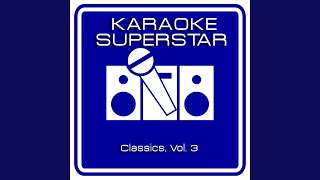 Taking You Home (Karaoke Version) (Originally Performed by Don Henley)