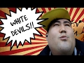 The most RACIST SJW in the world  Asian Dave