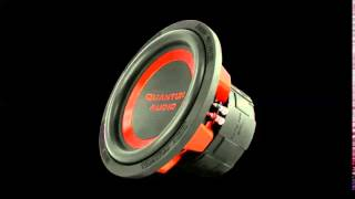 Chamillionaire-This My World Bass Boosted