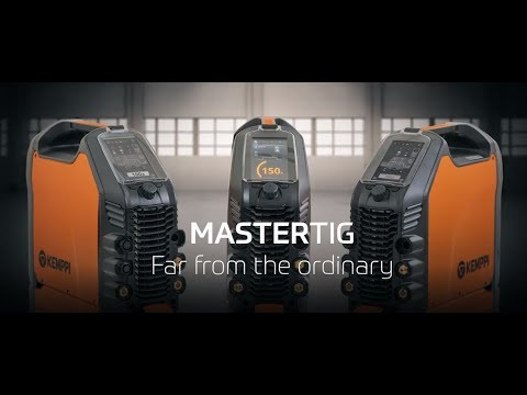 Kemppi Australia: Welding Machines & Accessories