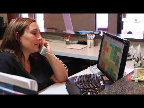 mp4 Health Care Center Harvey La, download Health Care Center Harvey La video klip Health Care Center Harvey La