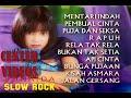 Lagu Melayu Tersedih BAPER LAGU JUNAIDA FULL ALBUM
