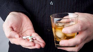 Drug Treatments for Alcohol Abuse | Alcoholism