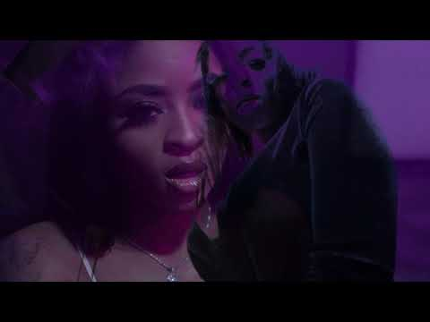 1008 BRICK – I DONT KNOW ( SHOT BY SUPPARAY)