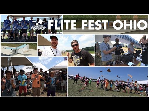 top-moments-from-flite-fest-ohio