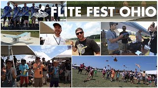 Top moments from Flite Fest Ohio! - Video Youtube