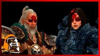 """Diablo 3: """"Падение Тристрама"""". Обзор события"""
