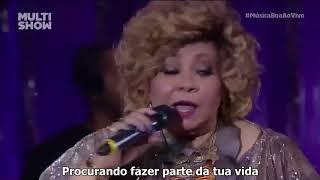ALCIONE MUSICA BAIXAR DE A LOBA