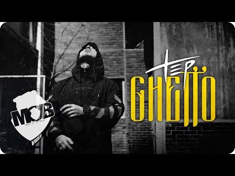 Tepki - Ghetto