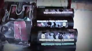 Film do artykułu: Pirotechnika jak......