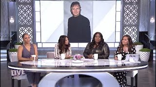 Part 1   Liam Neeson's Controversial Admission And How It's Relative To Trayvon Martin