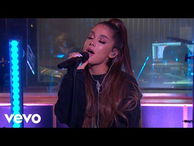 Ariana-grande-god-is