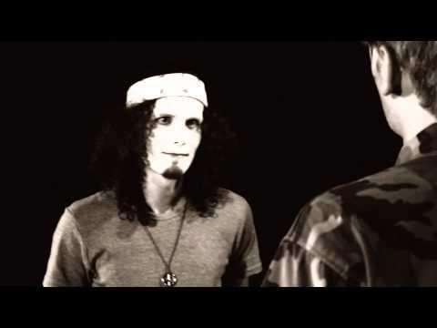 Last Time - Last Time - Sendman (Official Video)