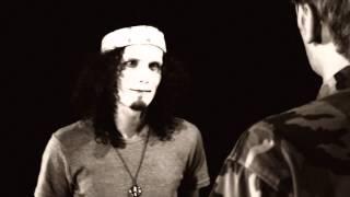 Video Last Time - Sendman (Official Video)