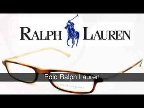 Mejor Gafas De Sol Ralph Lauren Mujer – Revista Visor b10131c8a759