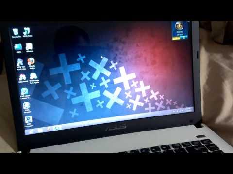 249 Black Friday Asus laptop