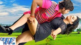 HD कस के कोरा में धइले रहs - Kas Ke Kora Me - Suhaag - Pawan Singh - Bhojpuri Hit Song 2015 new