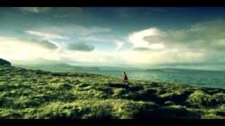 Armin Van Buuren Vs Rank 1 - This World Is Watching Me