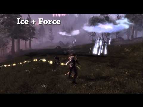 Скачать меч и магия 7 2015