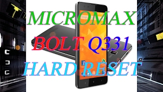 micromax d303 pattern lock remove - मुफ्त ऑनलाइन
